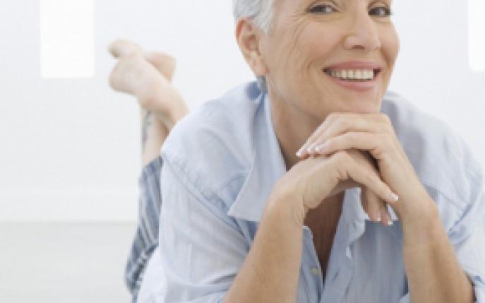 Menopauza schimbari organism