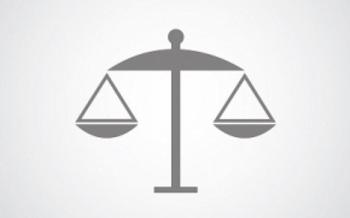 Zodiac24.ro - Best Similar Sites | BigListOfWebsites.com