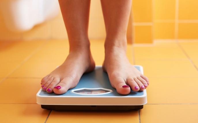 pierdere în greutate eviva