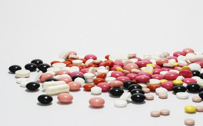 paroxetina te face să slăbești