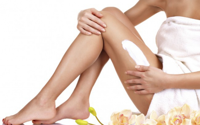 artrita reumatoida tratament homeopat hemoroizi care