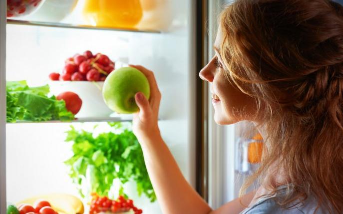 dieta de calorii pe zi regim de slabire Fitness si Dieta - Love Site