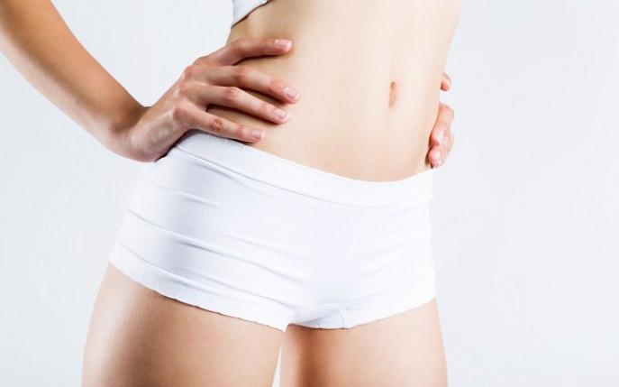 tummy folie pentru a pierde în greutate pierde 10 grăsime corporală