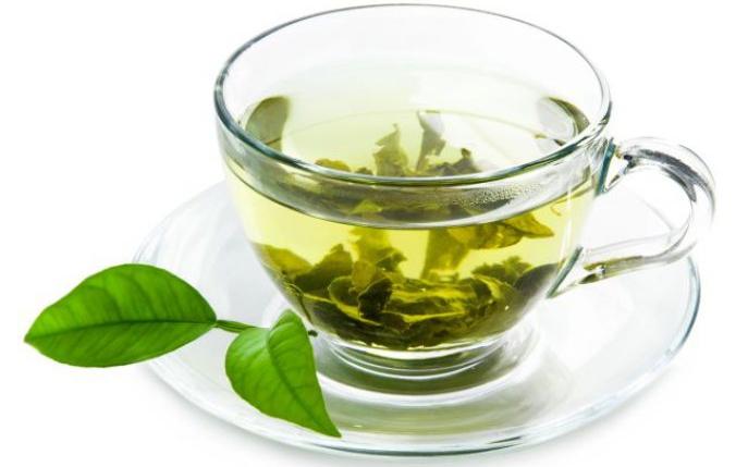 ceai pentru pancreas inflamat