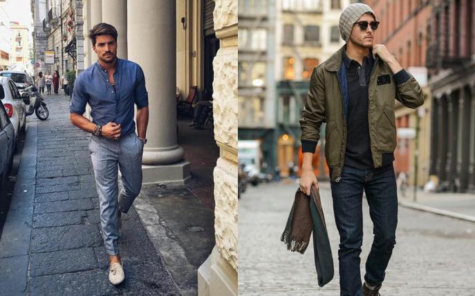 Cumpărături Ieftine Îmbrăcăminte Bărbați? Avem un an grozav Îmbrăcăminte Bărbați la ofertă. Cumpără Ieftin Îmbrăcăminte Bărbați online astăzi la fatalovely.cf!