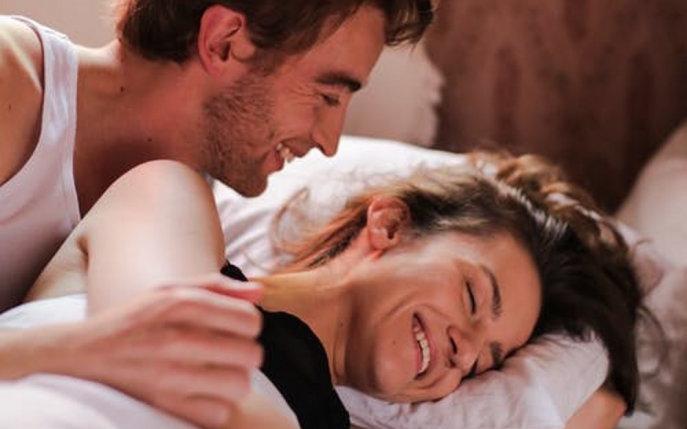 Cand va place sa faceti sex (dragoste) seara sau dimineata? Si cam ce loc ati prefera?