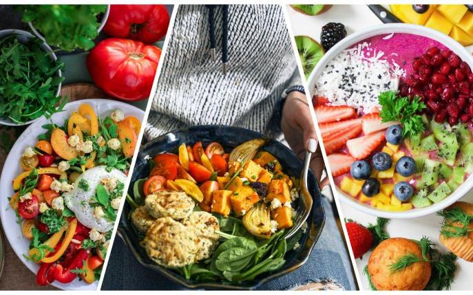 scădere în greutate cât de des ar trebui să mănânci)