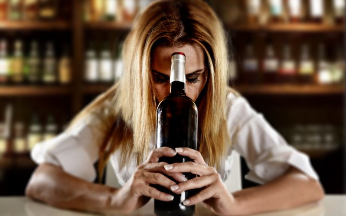 remediu comun pentru alcool