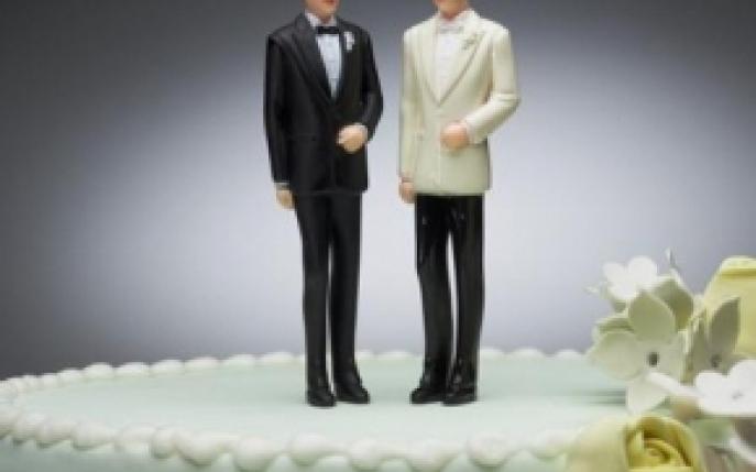 gay manhunt personals