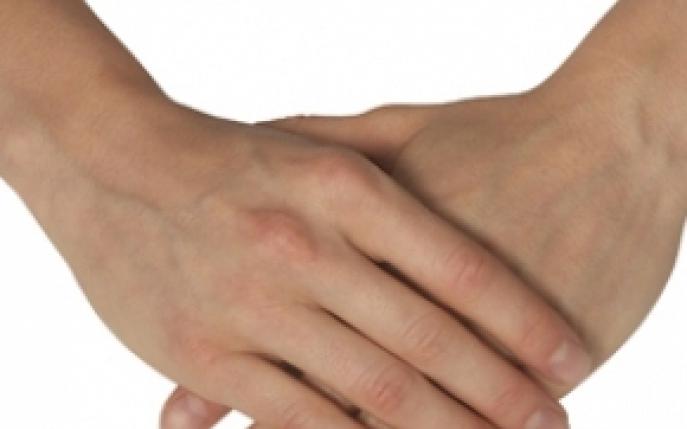 Onicomicoza simptome tratament