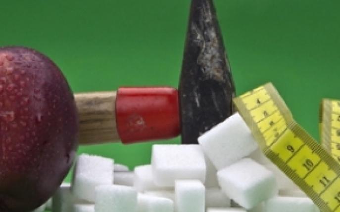mancare pentru diabetici tip 2