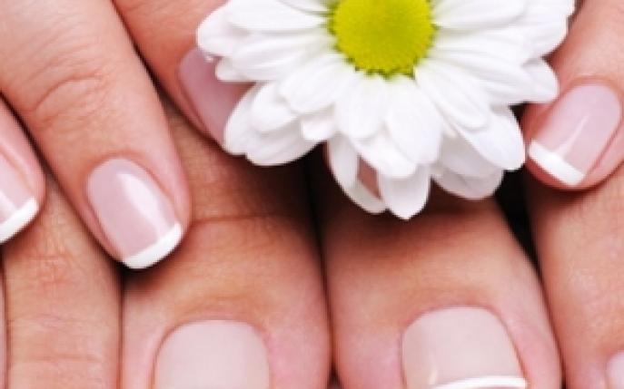Cel mai bun tratament pentru ciuperca piciorului – micoza unghiei | Fungonis Gel