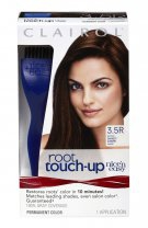 Nice 'N Easy Root Touch-Up