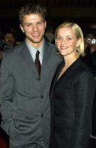 Reese Witherspoon și Ryan Phillippe