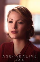"Blake Lively în ""The Age of Adaline"""