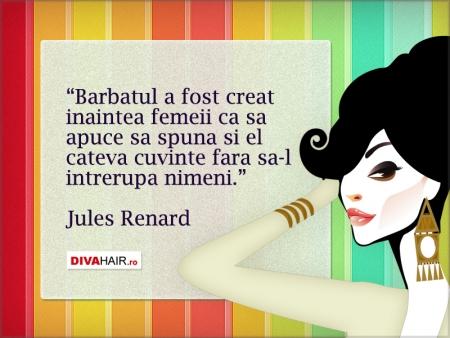 jules renard citater Citat Jules Renard jules renard citater