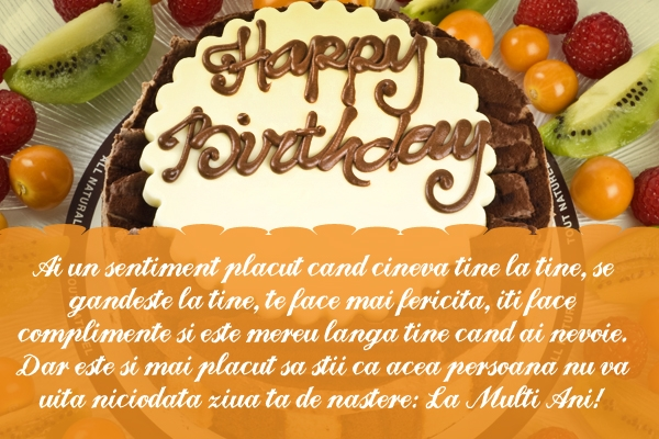 felicitari zi nastere gratuite Felicitari cu ziua de nastere | Felicitari de ziua de nastere  felicitari zi nastere gratuite