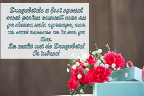 citate despre dragobete Felicitare de Dragobete pentru jumatatea ta citate despre dragobete