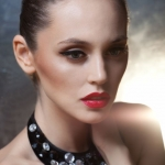 Machiaj seara by Art in Make-up