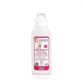 Balsam rufe vegetal 500ml