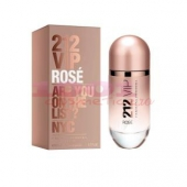 CAROLINA HERRERA 212 VIP ROSE EAU DE PARFUM 80 ML