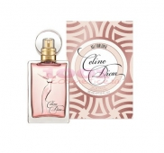 CELINE DION ALL FOR LOVE EAU DE TOILETTE
