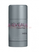 CALVIN KLEIN REVEAL DEODORANT STICK MEN