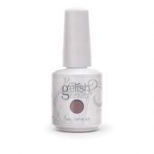 GELISH From Rodeo To Rodeo Drive - Taupe Crème 15 ml (.5 oz)