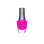 "Oja ""PRETTIER IN PINK"" 15 ml (.5 oz)"