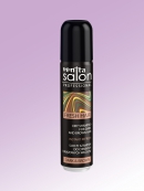 SAMPON USCAT DARK-BROWN, SALON PROFESSIONAL, VENITA, 75ml