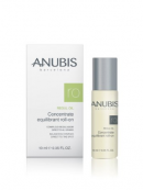 Anubis Concentrat roll on Regul Oil