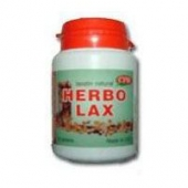HERBOLAX 10tb COSMOPHARM INC