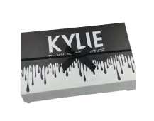 Set 12 Rujuri KILIE Special Edition By KYLIE COSMETICS