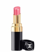 Ruj Chanel Rouge Coco Shine 87