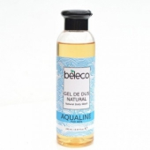 Gel de dus natural - Aqualine