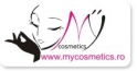 MyCosmetics