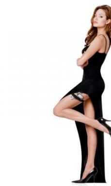 Femme Fatale - Traducere în română - exemple în franceză | Reverso Context