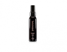 Ulei de păr Kardashian Beauty Black Seed Dry Oil