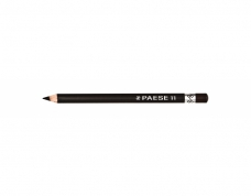 Creion de ochi Paese Eye Pencil