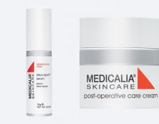Medicalia Medi-Heal®Face - Post-Op Line