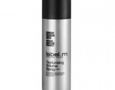 Spray pentru textură și volum label.m Texturising Volume Spray