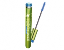 Mascara Maybelline Define-a-Lash