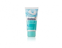 Deodorant Balea Sensitive