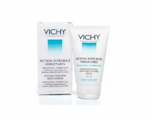 Crema antivergeturi Vichy Action Intégrale Vergetures