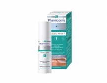 Crema Anticelulitica C Cellu Free Gel de la Pharmaceris