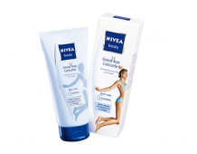 Crema anticelulitica Nivea Good-bye Cellulite Gel-Cream