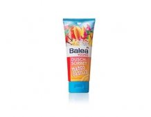 Gel de dus Balea Young