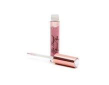 Luciu de buze Too Faced Glamour Gloss