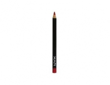 Creion contur buze NYX Slim Lip Pencil