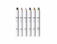 Creion NYX Jumbo Eye Pencil
